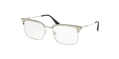 3336d11ed72f Blue, Green, Havana, Orange, Pink, Red, Silver or White Glasses ...