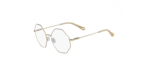 aae5aa17e16 Blue or Gold Glasses Chloe