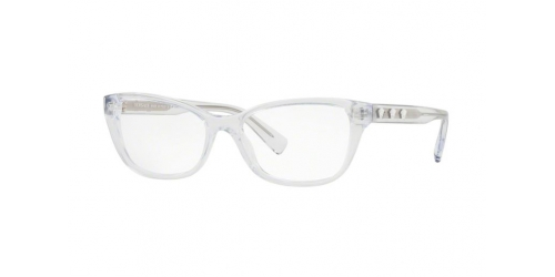 Versace VE3249 148 Crystal