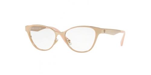 Versace VE1245 1052 Copper/Pink