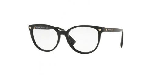 Versace VE3256 GB1 Black