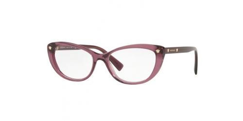 Versace VE3258 5268 Transparent Violet