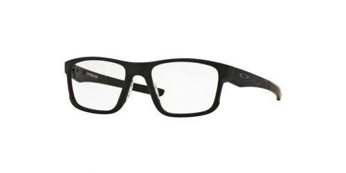 Oakley Oakley OX8078 HYPERLINK OX807801 Satin Black