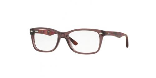 RX5228 RX 5228 5628 Opal Brown