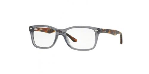RX5228 RX 5228 5629 Opal Grey