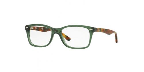 RX5228 RX 5228 5630 Opal Green