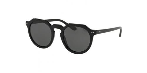 67d63ccd0f Mens Polo Ralph Lauren Prescription Sunglasses