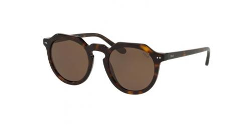 a2ff9ca2de1 Clear or Havana Polo Ralph Lauren Designer Frames