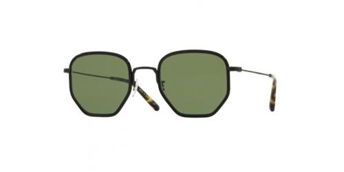 092cd4bdefb Dior or Oliver Peoples Black Sunglasses
