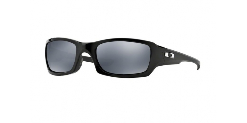 Oakley FIVES SQUARED OO9238 923806 Polished Black