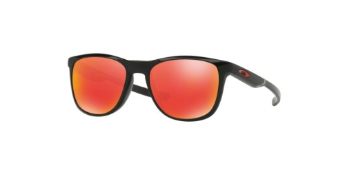 Oakley TRILLBE X OO93400 934002 Polished Black