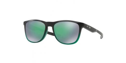 Oakley TRILLBE X OO93400 OO 9340 934011 Jade Fade