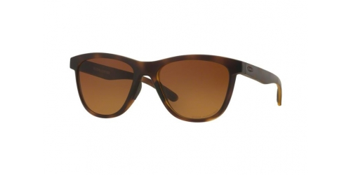 Oakley MOONLIGHTER OO9320 932004 Brown Tortoise