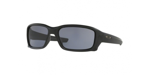 Oakley STRAIGHTLINK OO9331 933102 Matte Black