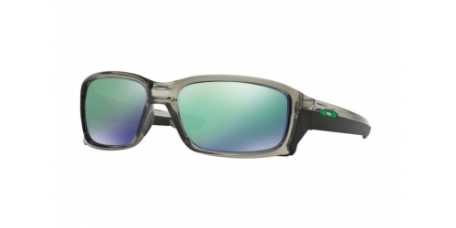 Oakley STRAIGHTLINK OO9331 933103 Grey Ink