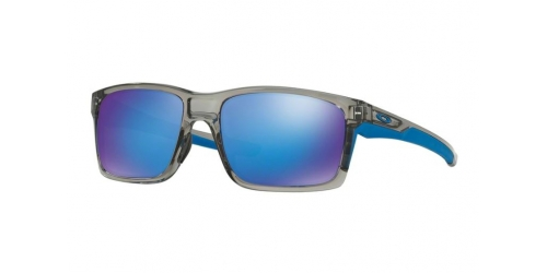 Oakley MAINLINK OO9264 926403 Grey Ink