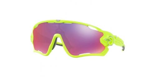 Oakley Oakley JAWBREAKER OO9290 929026 Retina Burn