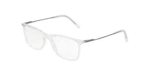 ef7eb064698 Mens Clear or Crystal Rectangular Glasses