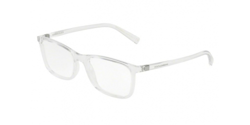 Dolce & Gabbana DG5027 Viale Piave 3133 Crystal