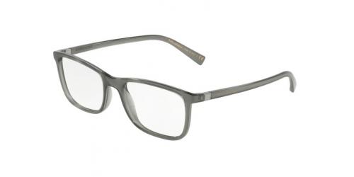 092803866b19 Plastic Grey or Pink Dolce & Gabbana Designer Frames Mulberry eyewear