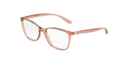 5a2d11c0c22c Dolce & Gabbana DG5026 Essential 3148 Transparent Pink