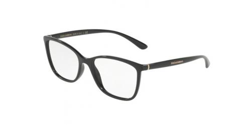 DG5026 Essential DG 5026 Essential 501 Black