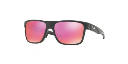 Oakley CROSSRANGE OO9361 936103 Carbon