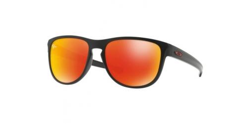 Oakley SLIVER R OO9342 934215 Matte Black