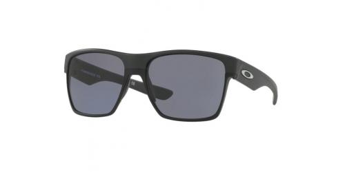 Oakley TWOFACE XL OO9350 935003 Steel