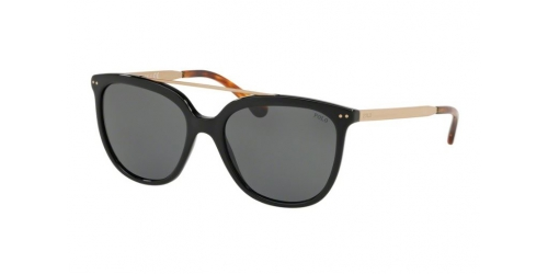 38797ac0680 Womens Polo Ralph Lauren Sunglasses