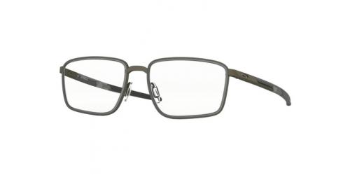 05e5387dc2d7 Oakley prescription glasses online from Opticians Direct