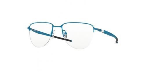 Oakley Plier OX5142 514204 Satin Azure Blue