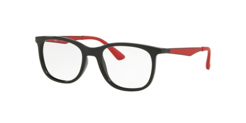 e2356e7babe6 Ray-Ban Prescription Sunglasses online from Opticians Direct