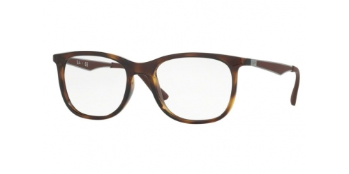 2f917b6667dd1 Ray Ban Glasses online from Opticians Direct