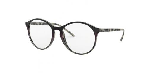 869e03ec48 Crystal or Purple Ray-Ban Designer Frames