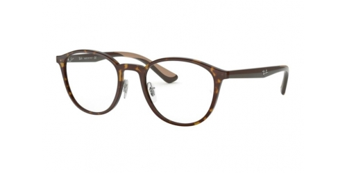 fad7fa5e6d Ray Ban Glasses online from Opticians Direct