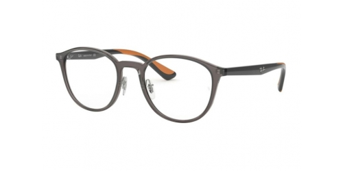 7d7a37023f Ray Ban Glasses online from Opticians Direct