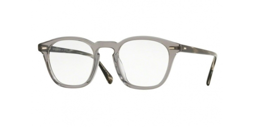 Oliver Peoples ELERSON OV5384U OV 5384U 1484 Workman Grey