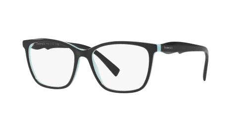 Tiffany TF2175 8055 Black/Blue