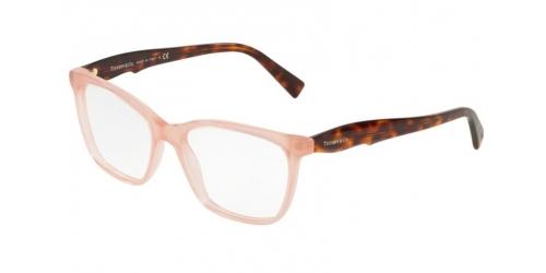 Tiffany TF2175 8261 Opal Rose