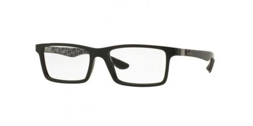 RX 8901 5263 Demi Gloss Black RX8901 RX 8901 5610 Top Black on Shiny Grey f02dcc6585