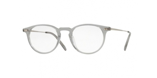 Oliver Peoples RYERSON OV5362U OV 5362U 1132 Workman Grey