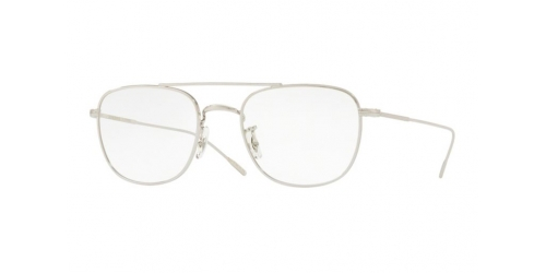 Oliver Peoples KRESS OV1238 5036 Silver