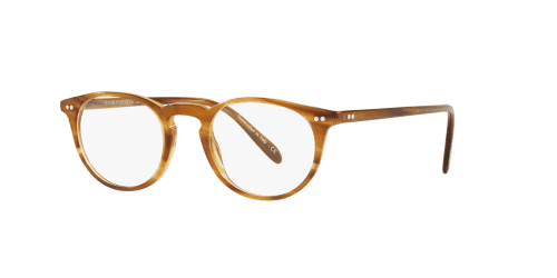Oliver Peoples Oliver Peoples RILEY R OV5004 1011 Raintree