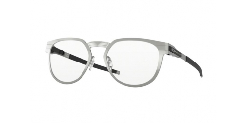 23d397da0a5 Jaeger or Oakley Silver Glasses