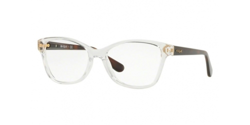 Vogue VO2998 W745 Transparent