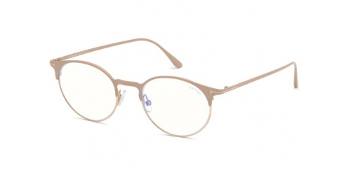b7def0ba709b4 Alain Mikli or Tom Ford Crystal Pink Glasses