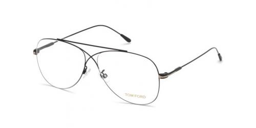 TF5531 TF 5531 001 Shiny Black