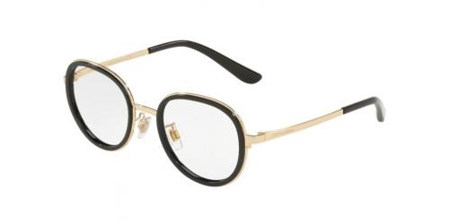 20485820d48f Metal Black or Blue Dolce   Gabbana Designer Frames