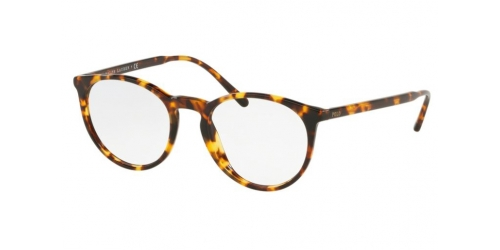 Polo Ralph Lauren PH2193 5249 Antique Tortoise